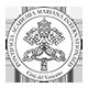 Accademia Mariana