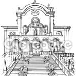 Chiesa Somasca