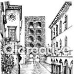Chiesa di Como