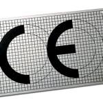 Targa CE