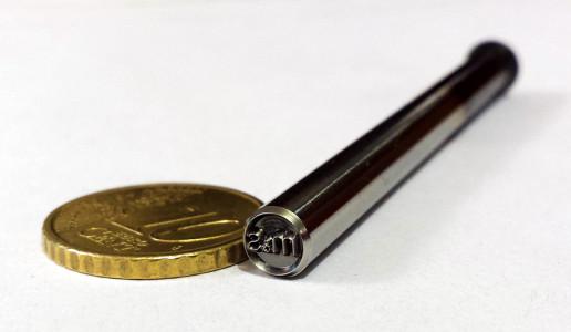 Punzone da 5mm
