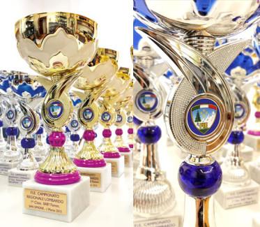 premiazione-coppe-fie